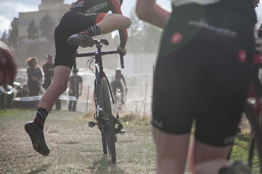 Cyclocross2015wrapup_blog-46.jpg
