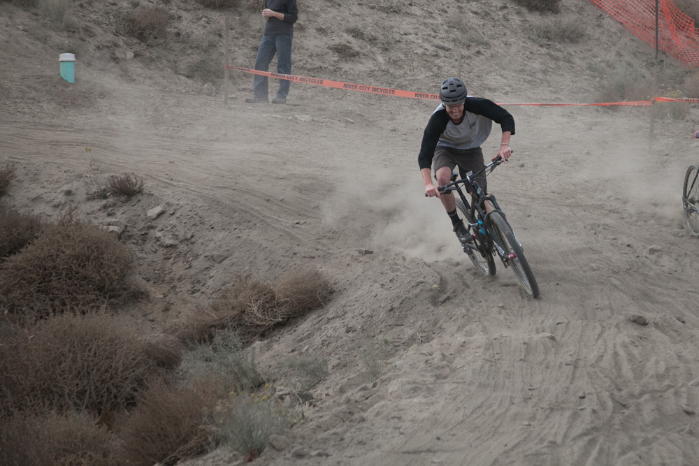 Cyclocross2015wrapup_blog-49.jpg