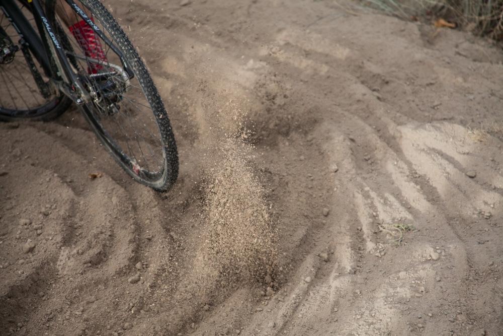 Cyclocross2015wrapup_blog-52.jpg