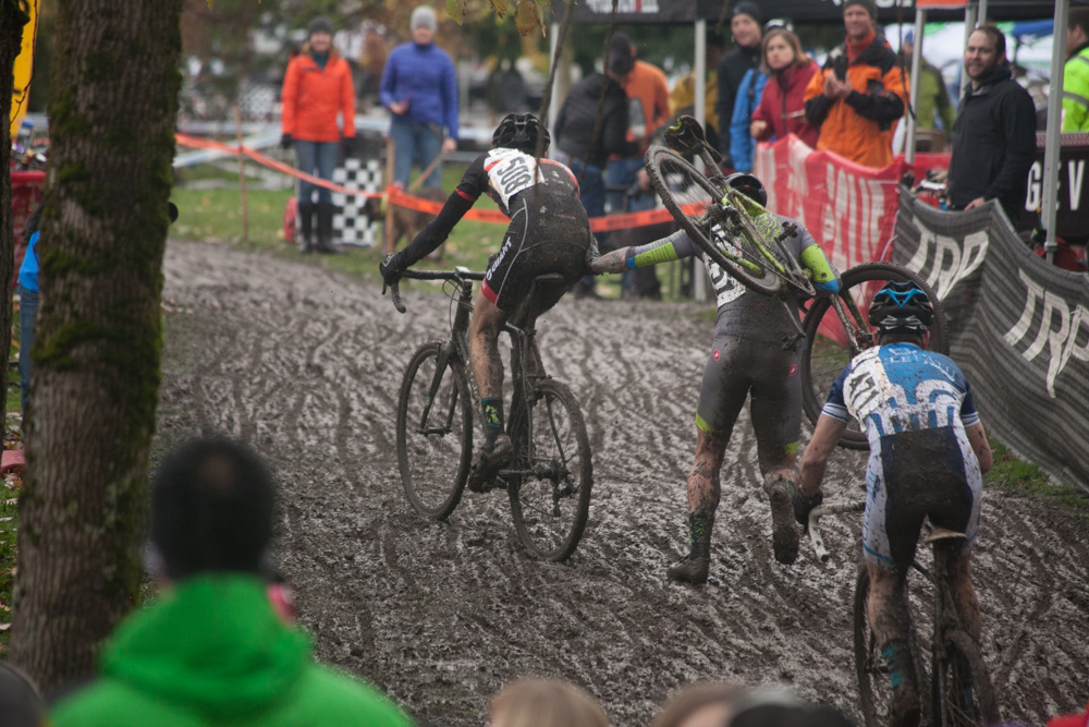 Cyclocross2015wrapup_blog-63.jpg