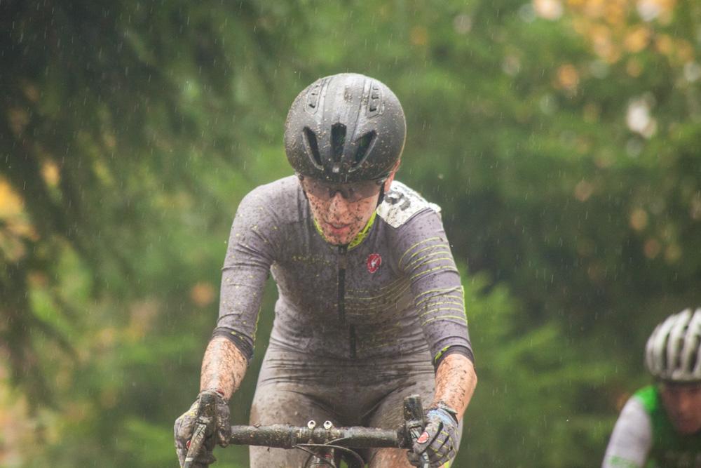 Cyclocross2015wrapup_blog-68.jpg