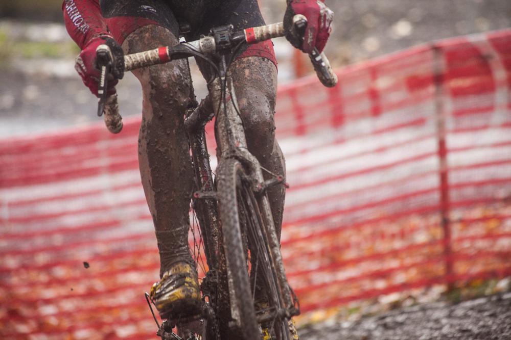 Cyclocross2015wrapup_blog-70.jpg