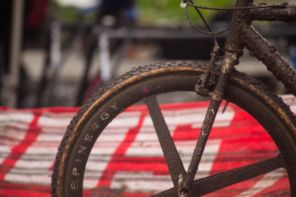 Cyclocross2015wrapup_blog-72.jpg