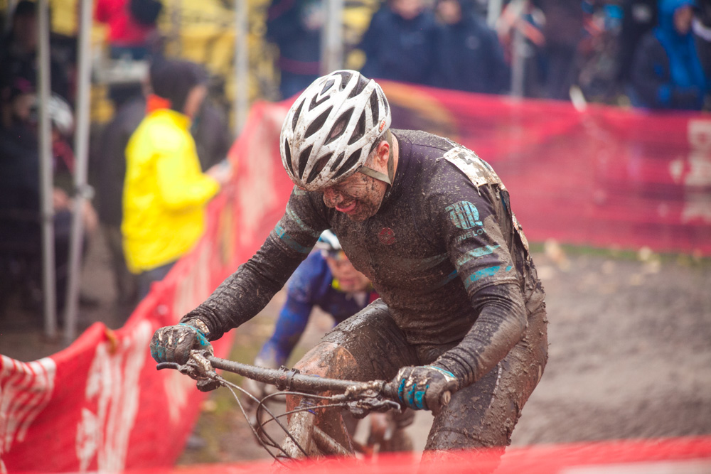 Cyclocross2015wrapup_blog-73.jpg