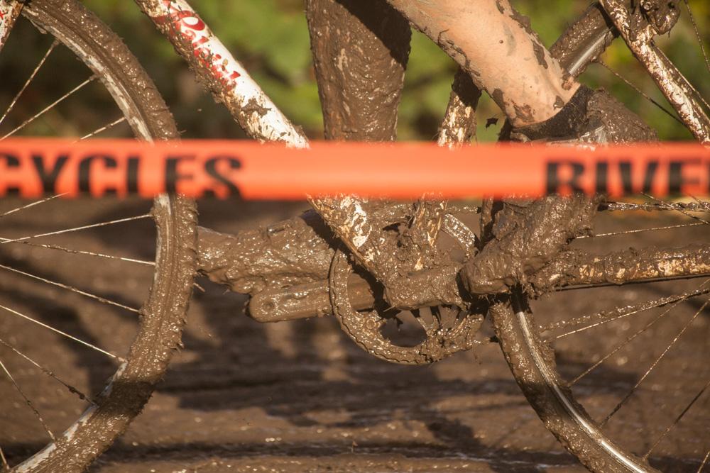 Cyclocross2015wrapup_blog-78.jpg