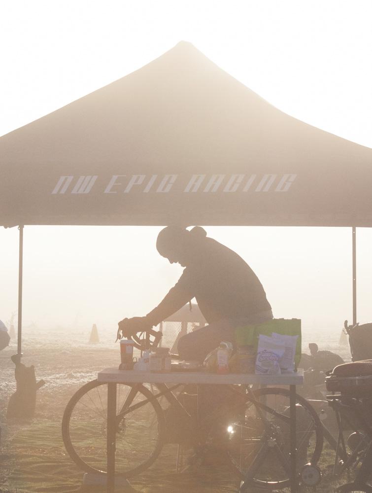 Cyclocross2015wrapup_blog-85.jpg