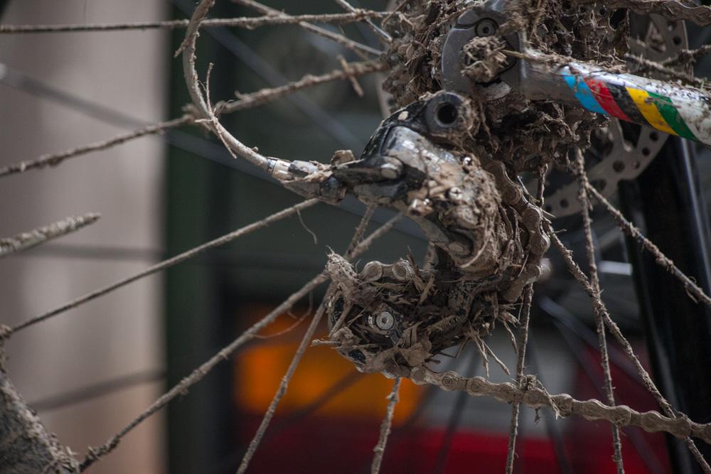 Cyclocross2015wrapup_blog-94.jpg