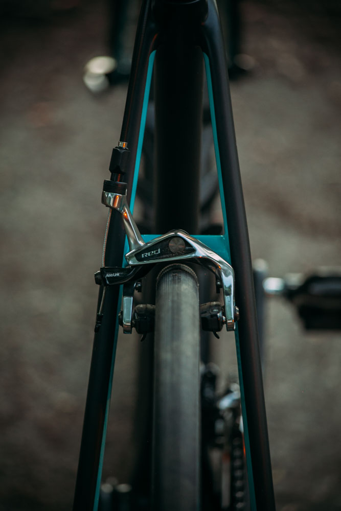 Mettle_HiFi_Specialized_SS_blogpost-12.jpg