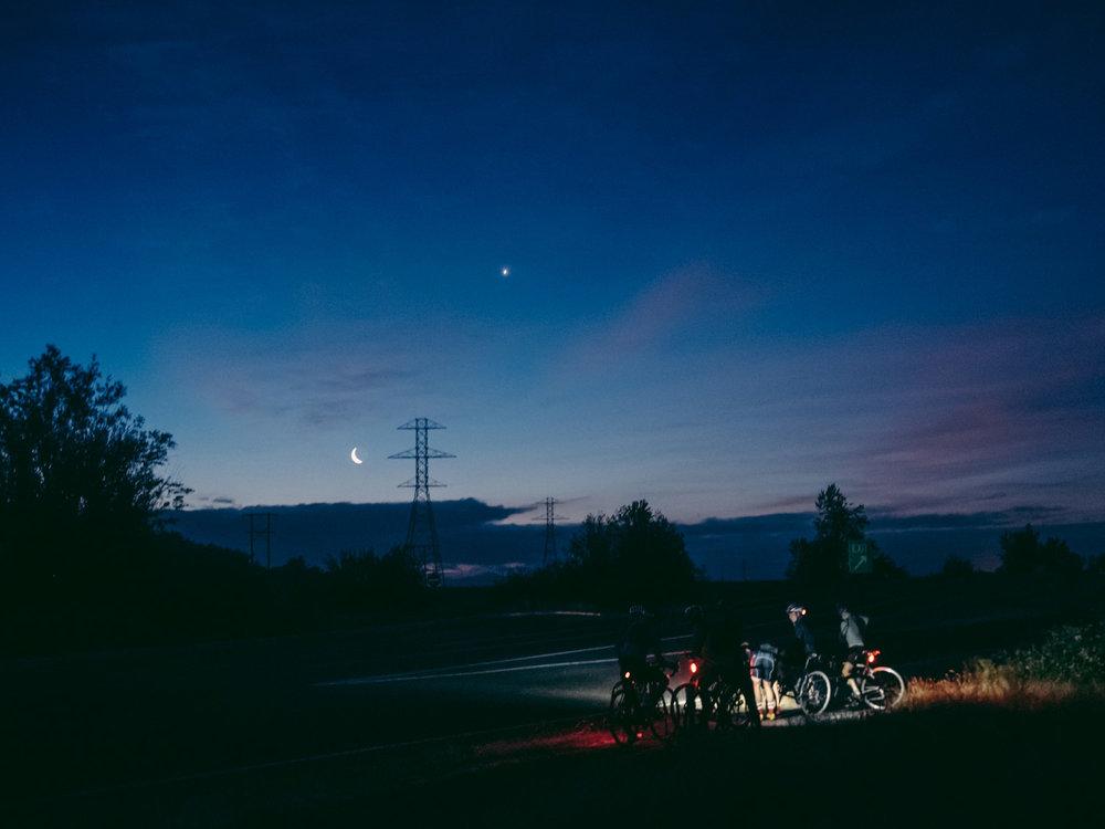 MettleSunrise-Solstice-2017-18.jpg