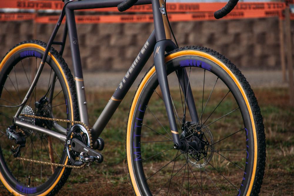 Cyclocross17_CrossCrusade_1-Alpenrose-27Mettle_Stoemper_Hifi-TiCX_custom-cyclocross-bike11.jpg