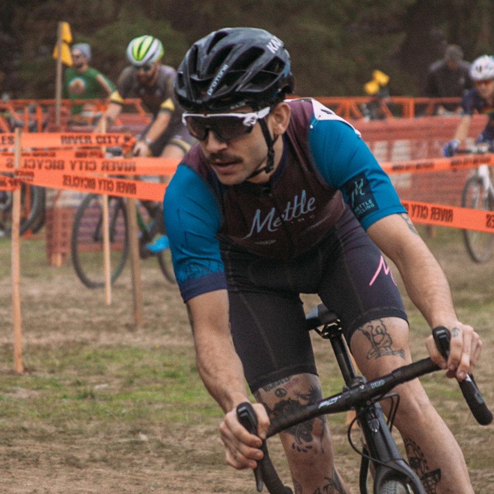 Cyclocross17_CrossCrusade_1-Alpenrose-50MettleTeamPage-sponsorship_SS.jpg