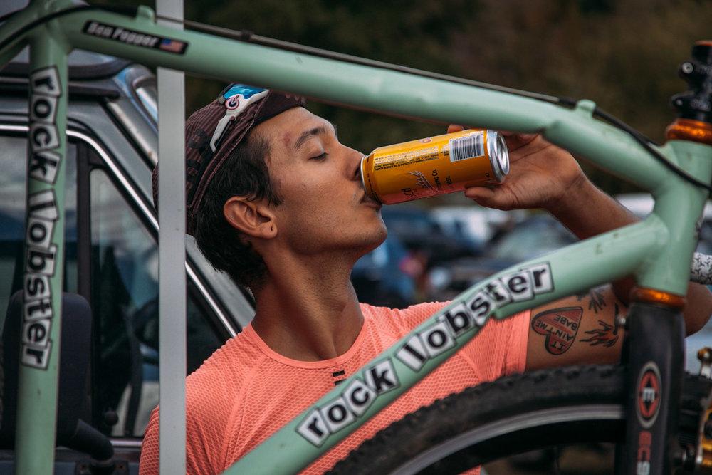 Cyclocross17_CrossCrusade_2-Alpenrose-35MettleTeamPage-sponsorship_SS.jpg