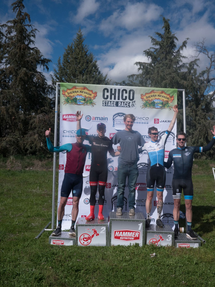 ChicoStageRace18_Spring18_fromPano-36.jpg