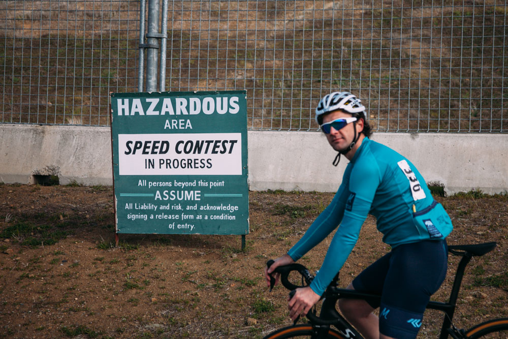 ChicoStageRace18_Spring18-24.jpg