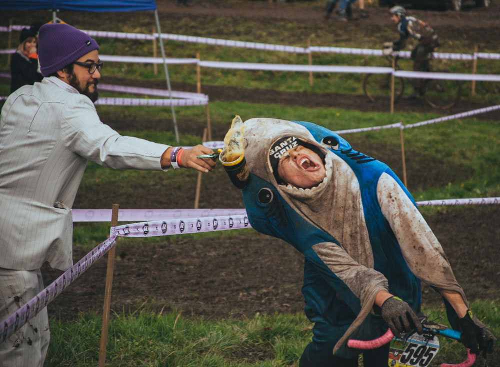 Mettle_SSCXWCxPDX-Day2_fromCanon-80.jpg