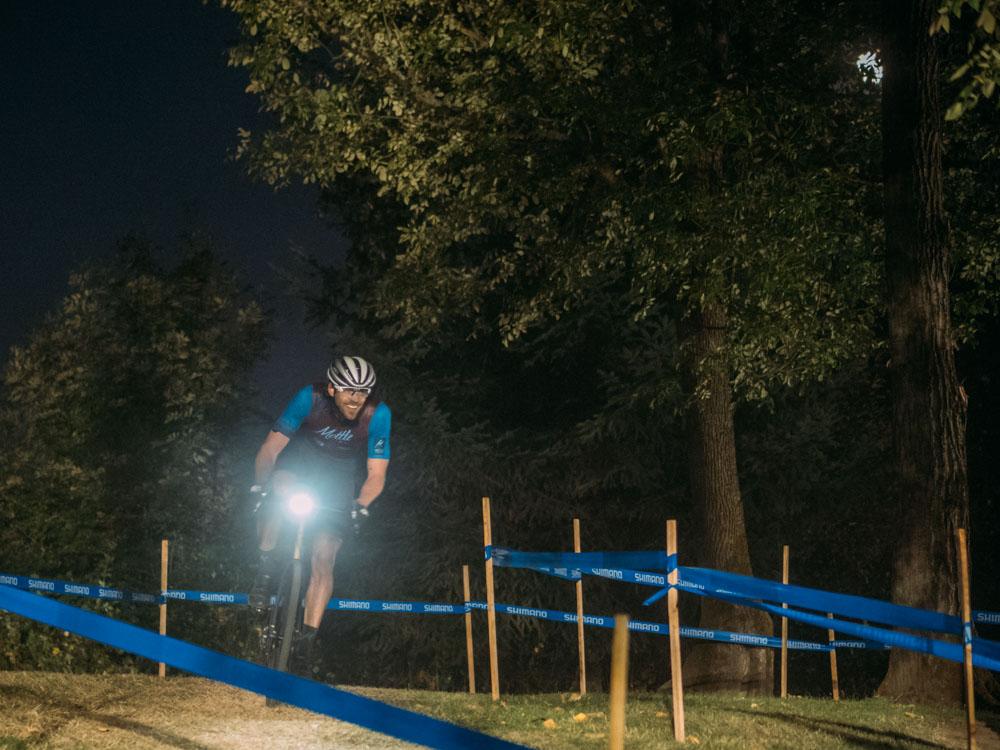 TrophyCup_Cyclocross_17-5.jpg