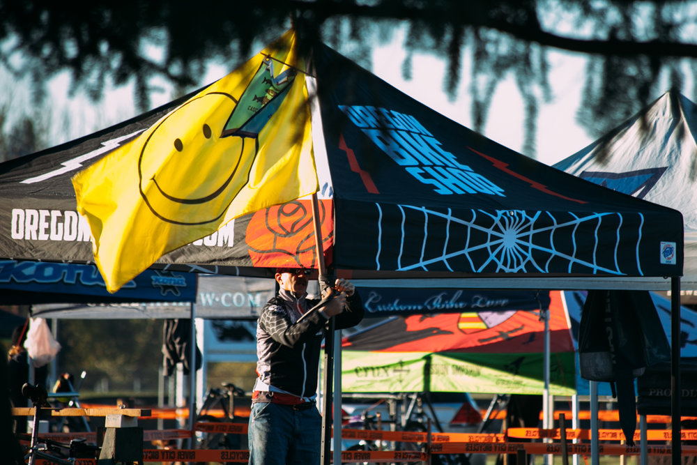 Cyclocross18_CCCX_HeronLakes-4-fransencomesalive.jpg