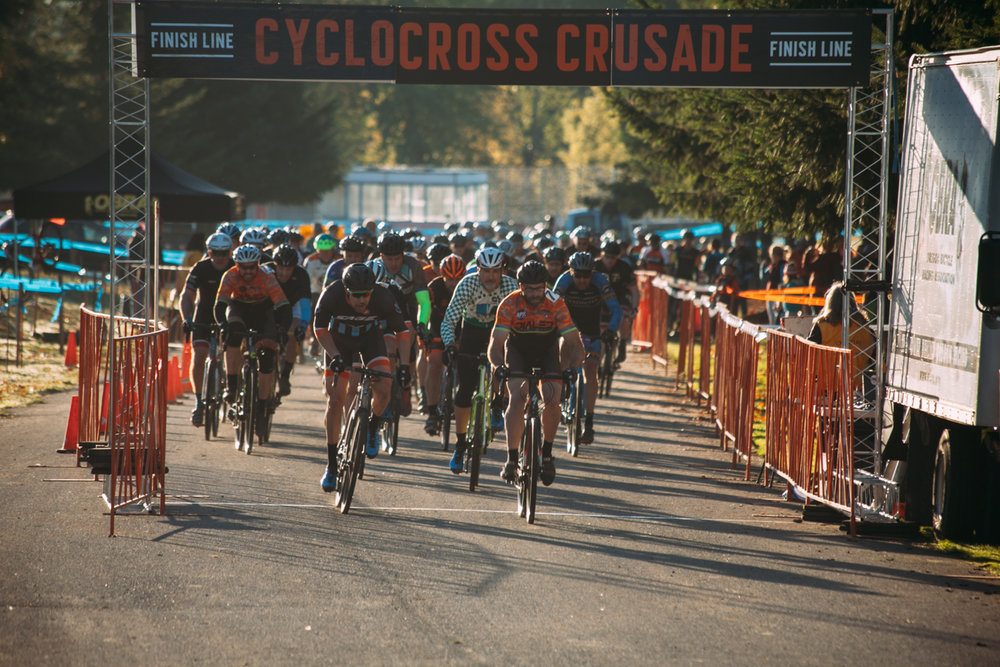 Cyclocross18_CCCX_HeronLakes-7-fransencomesalive.jpg