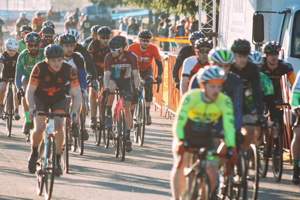 Cyclocross18_CCCX_HeronLakes-11-fransencomesalive.jpg