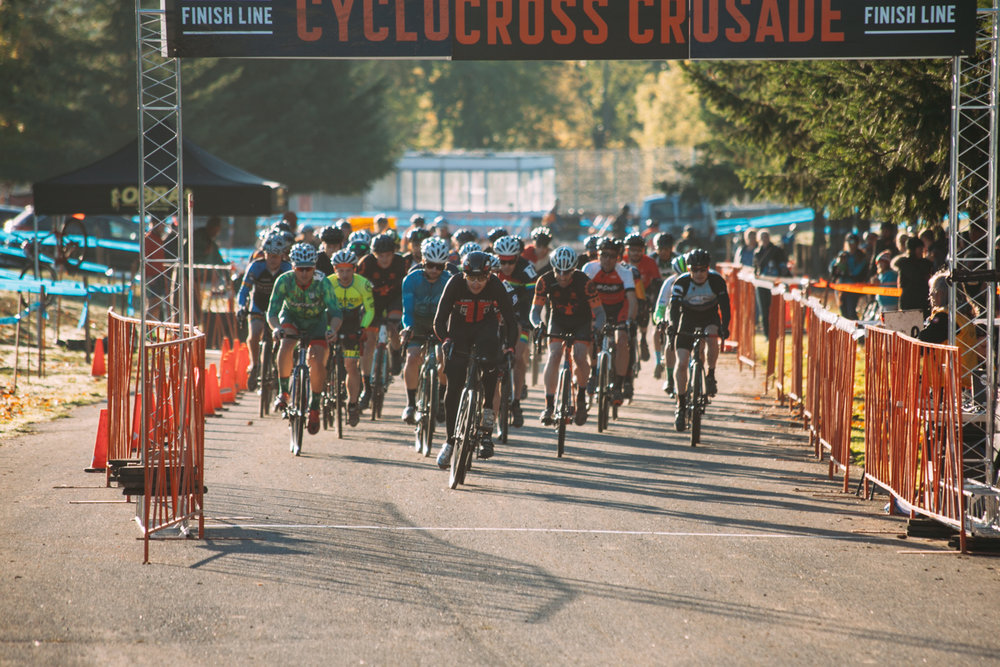Cyclocross18_CCCX_HeronLakes-10-fransencomesalive.jpg