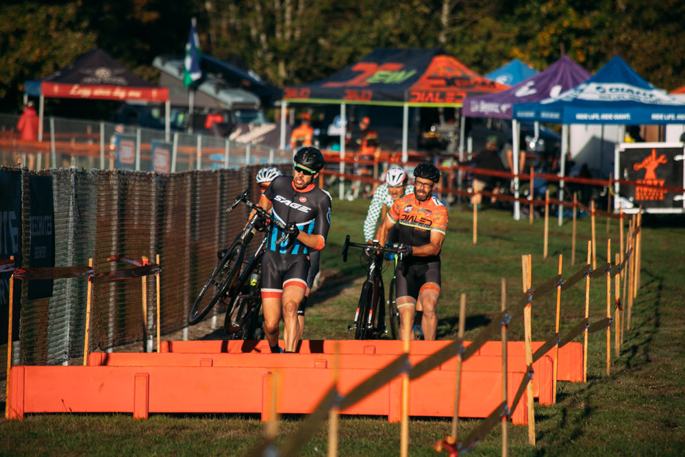 Cyclocross18_CCCX_HeronLakes-15-fransencomesalive.jpg