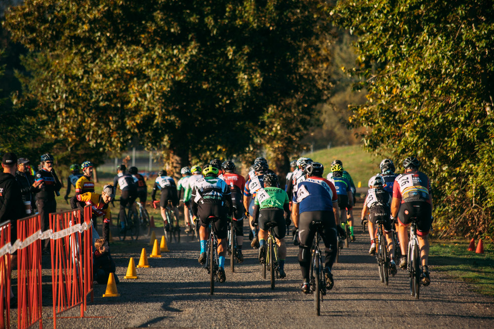 Cyclocross18_CCCX_HeronLakes-14-fransencomesalive.jpg