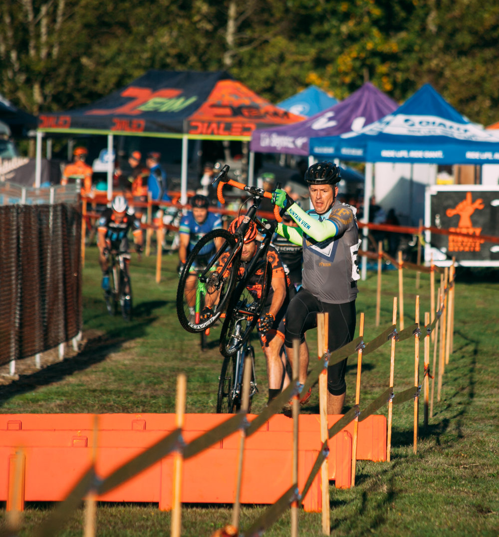 Cyclocross18_CCCX_HeronLakes-16-fransencomesalive.jpg