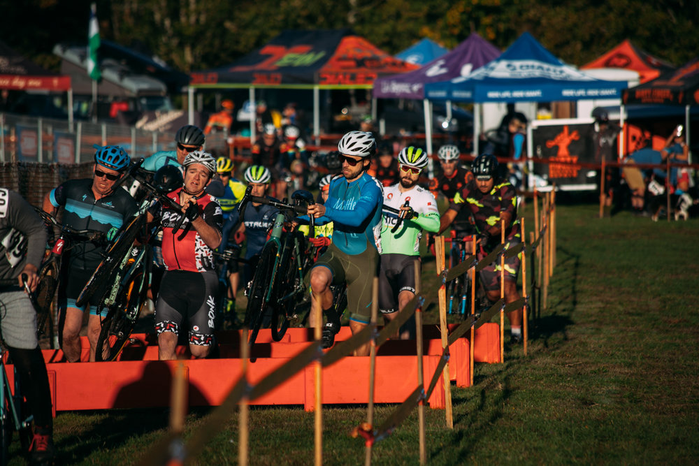 Cyclocross18_CCCX_HeronLakes-22-fransencomesalive.jpg