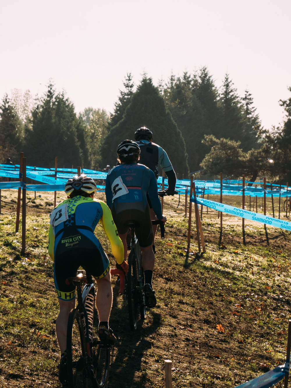 Cyclocross18_CCCX_HeronLakes-24-fransencomesalive.jpg