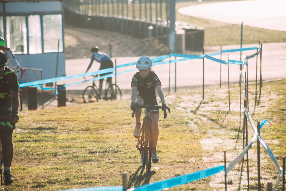Cyclocross18_CCCX_HeronLakes-39-fransencomesalive.jpg