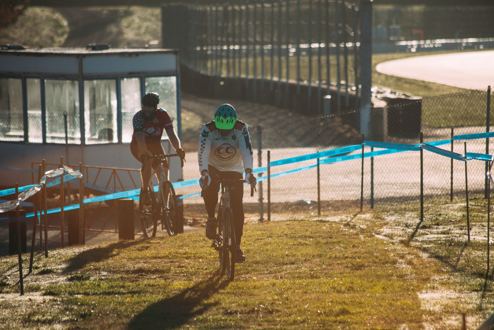 Cyclocross18_CCCX_HeronLakes-40-fransencomesalive.jpg