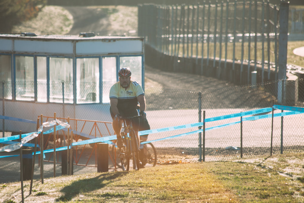 Cyclocross18_CCCX_HeronLakes-42-fransencomesalive.jpg