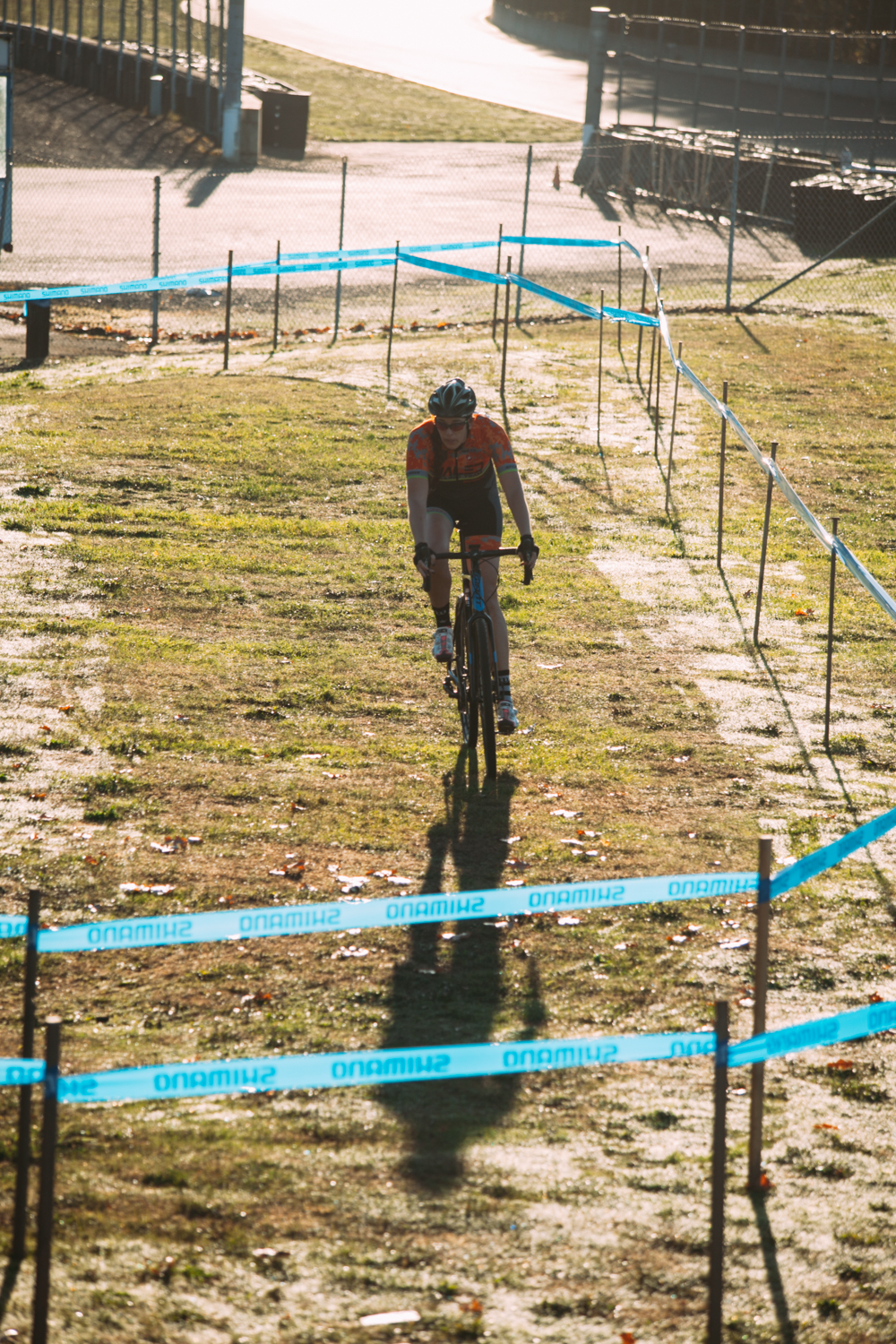Cyclocross18_CCCX_HeronLakes-43-fransencomesalive.jpg
