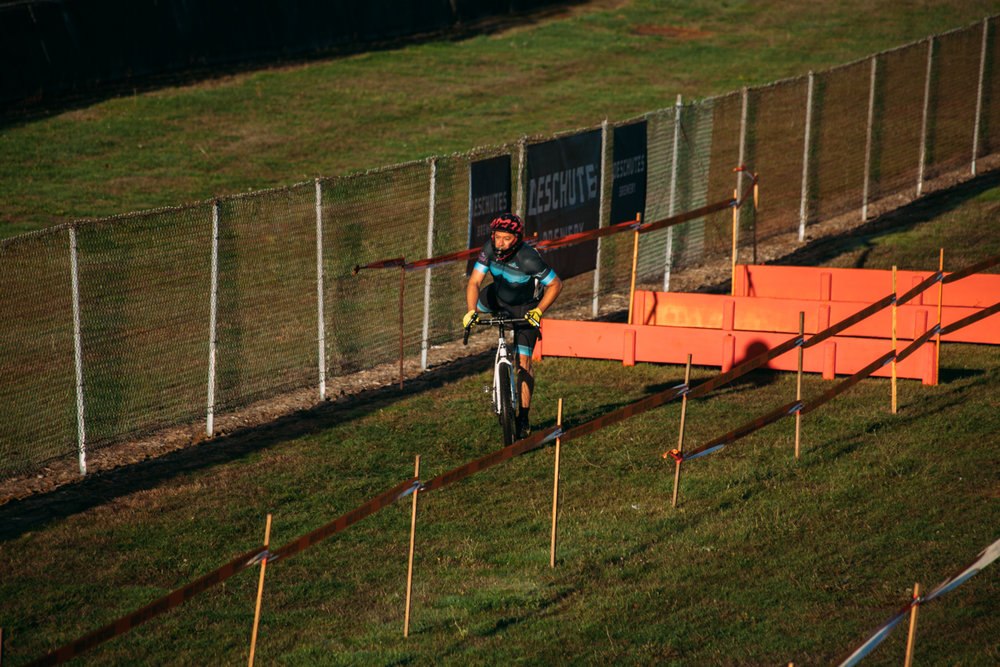 Cyclocross18_CCCX_HeronLakes-44-fransencomesalive.jpg