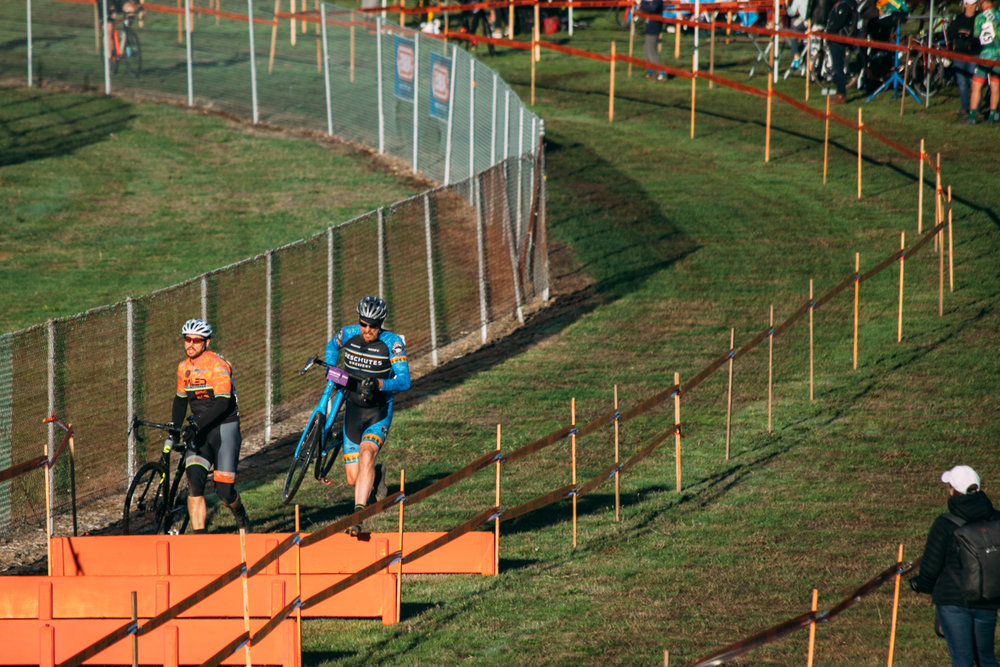 Cyclocross18_CCCX_HeronLakes-53-fransencomesalive.jpg