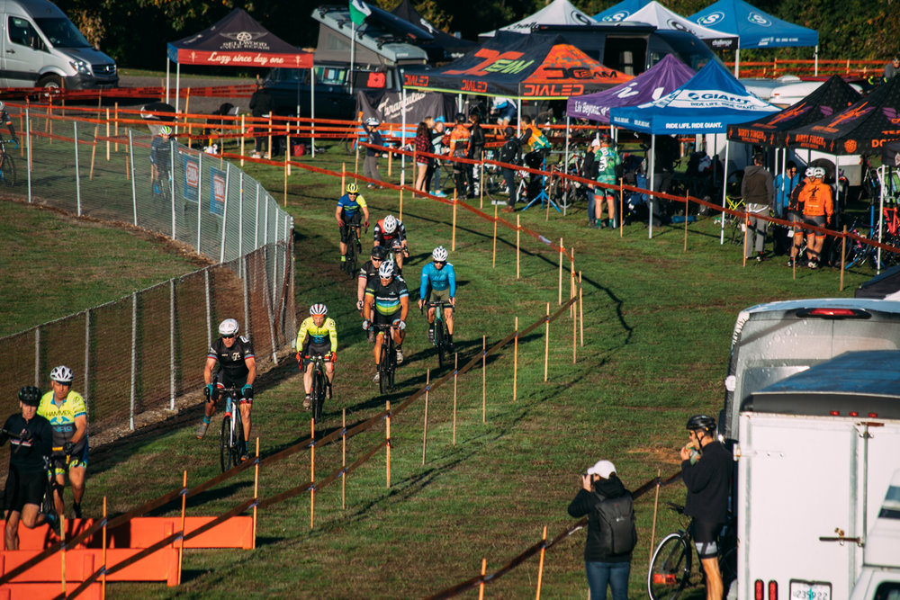 Cyclocross18_CCCX_HeronLakes-55-fransencomesalive.jpg