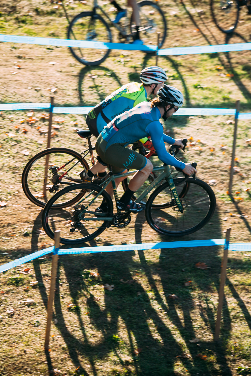 Cyclocross18_CCCX_HeronLakes-58-fransencomesalive.jpg