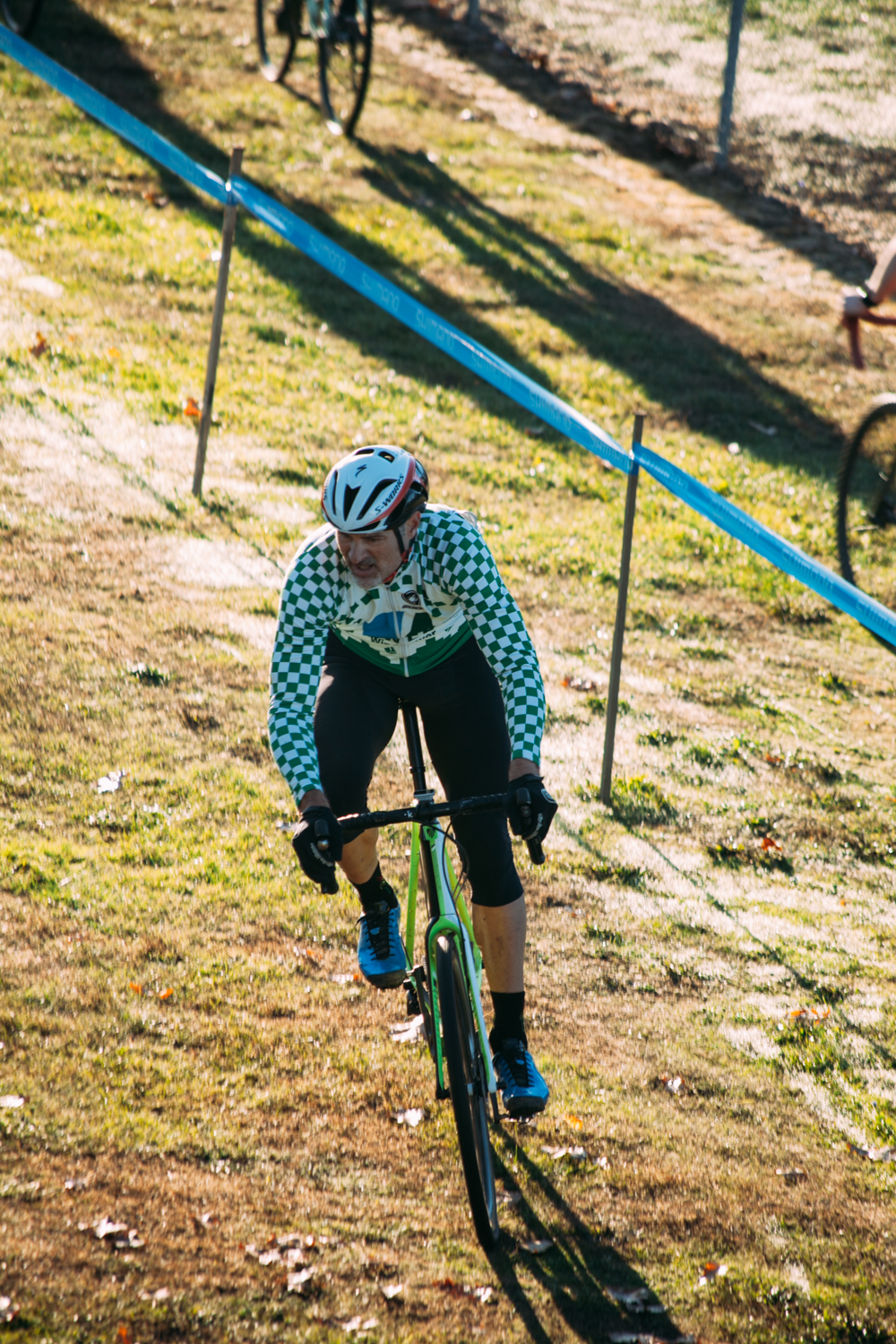 Cyclocross18_CCCX_HeronLakes-62-fransencomesalive.jpg