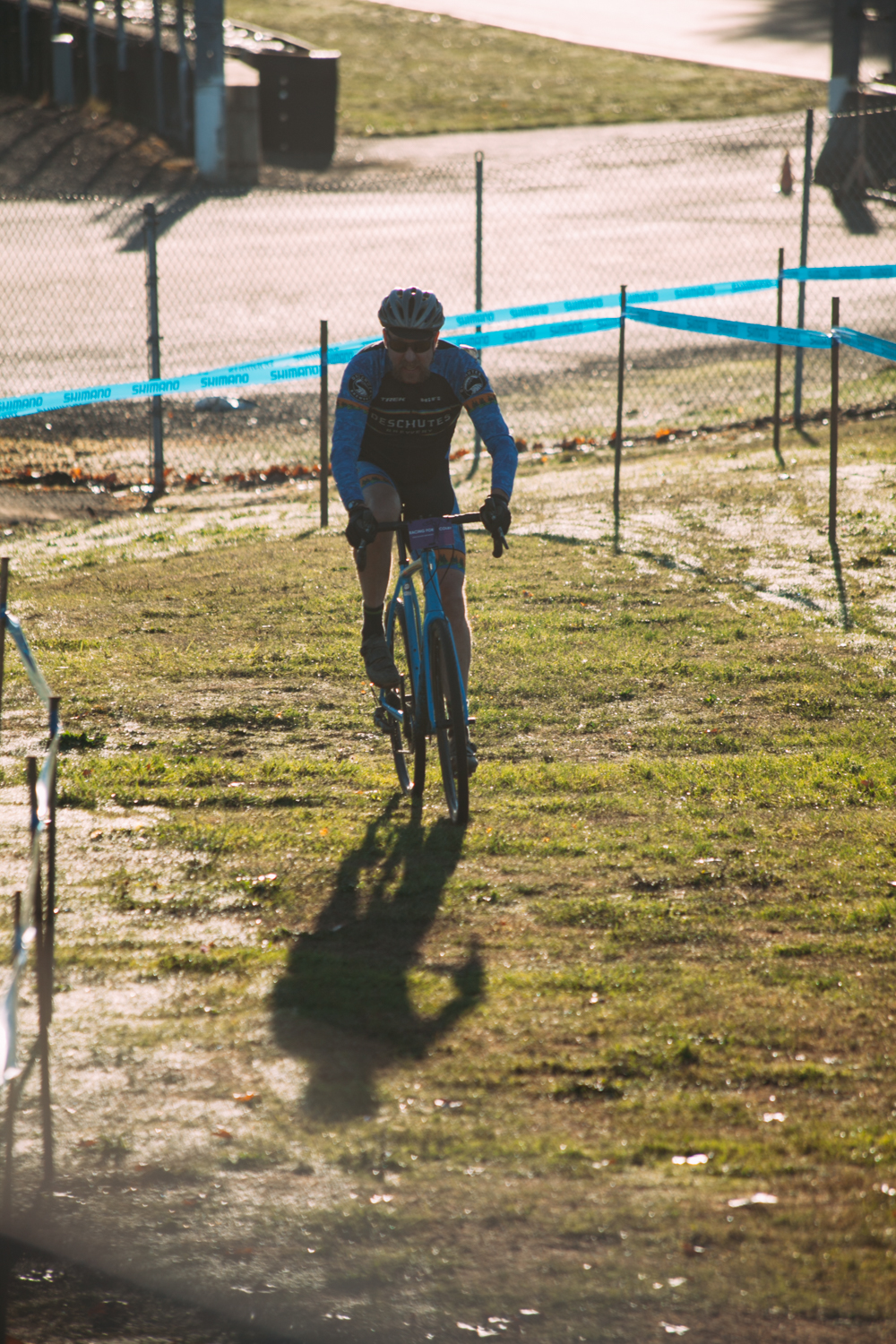 Cyclocross18_CCCX_HeronLakes-63-fransencomesalive.jpg