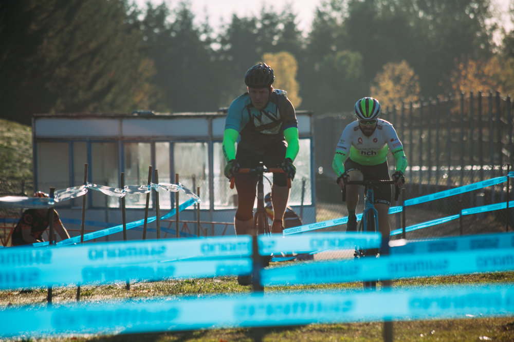 Cyclocross18_CCCX_HeronLakes-64-fransencomesalive.jpg