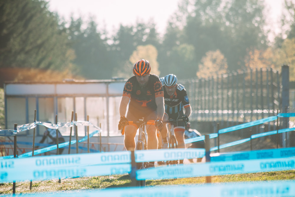 Cyclocross18_CCCX_HeronLakes-65-fransencomesalive.jpg