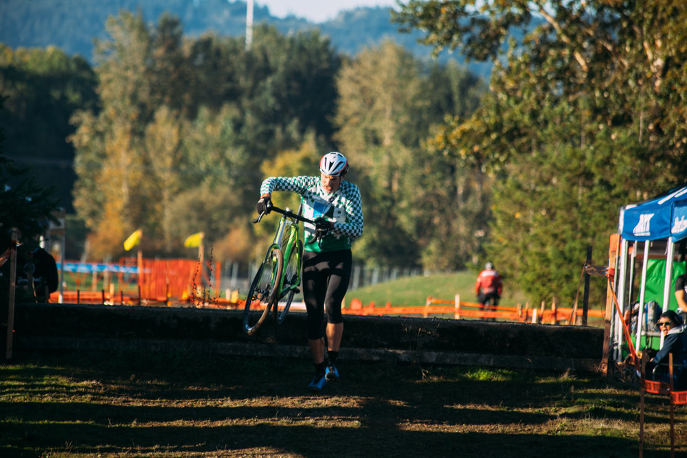 Cyclocross18_CCCX_HeronLakes-77-fransencomesalive.jpg