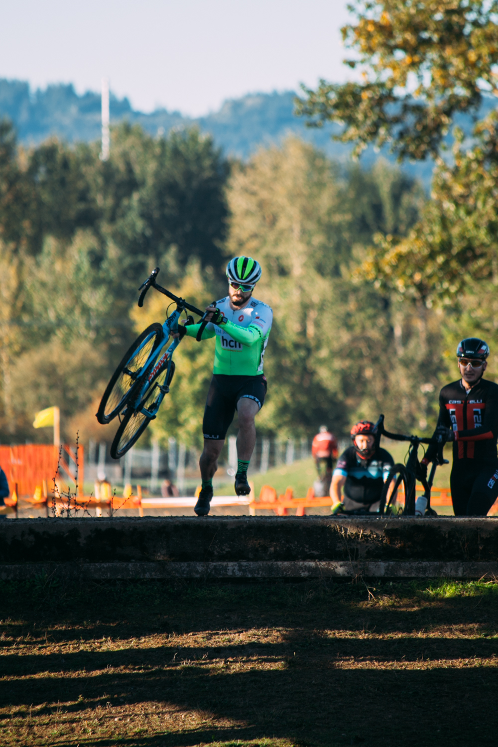 Cyclocross18_CCCX_HeronLakes-78-fransencomesalive.jpg