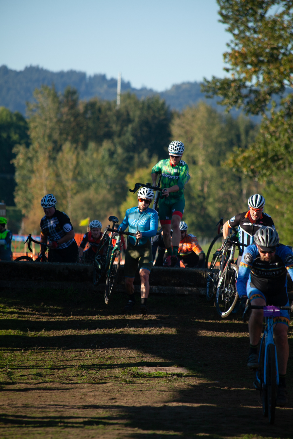 Cyclocross18_CCCX_HeronLakes-83-fransencomesalive.jpg