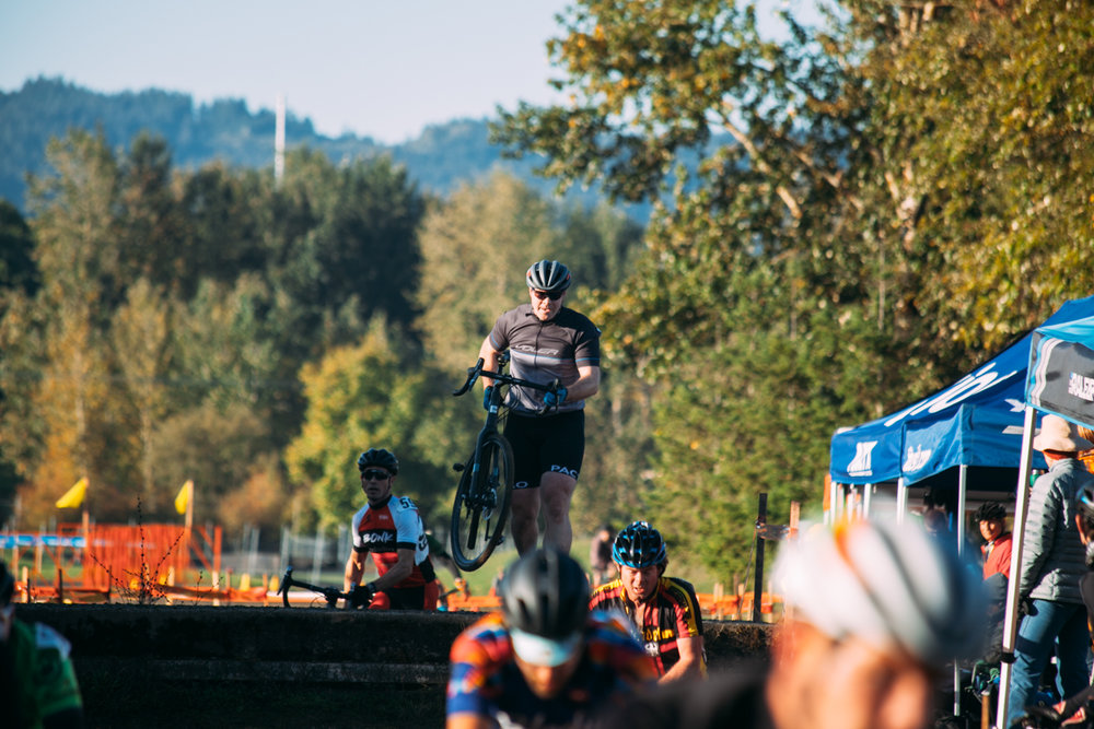 Cyclocross18_CCCX_HeronLakes-94-fransencomesalive.jpg