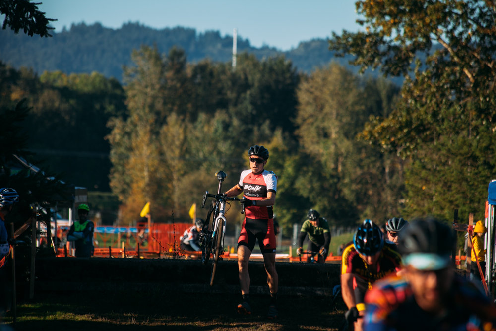 Cyclocross18_CCCX_HeronLakes-95-fransencomesalive.jpg