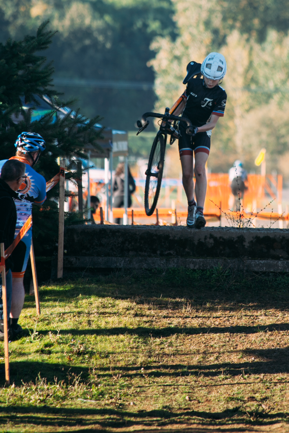 Cyclocross18_CCCX_HeronLakes-101-fransencomesalive.jpg