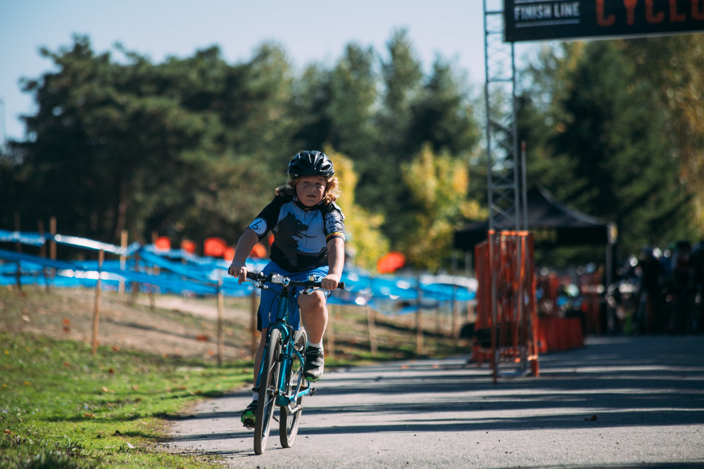 Cyclocross18_CCCX_HeronLakes-127-fransencomesalive.jpg