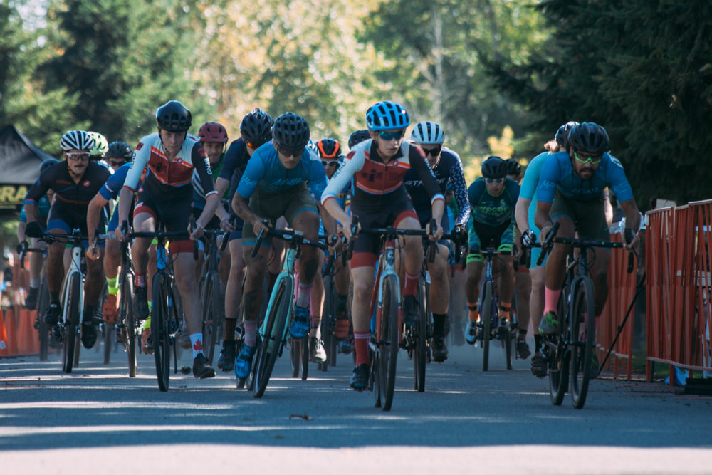 Cyclocross18_CCCX_HeronLakes-133-fransencomesalive.jpg
