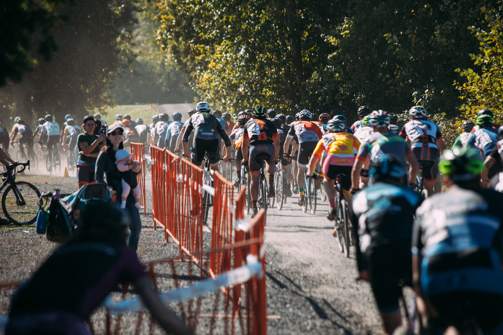 Cyclocross18_CCCX_HeronLakes-147-fransencomesalive.jpg